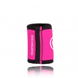 REHBAND® Rx Wrist Support CLB Edition pink (Pair)