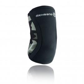 REHBAND® RX Elbow Sleeve 5mm