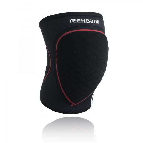 REHBAND® RX Speed 5mm PROTECTIE GENUNCHI Handball Copii