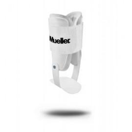 Mueller® Lite™ Ankle Brace