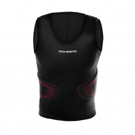REHBAND® RX CONTACT COMPRESSION WEAR, TANK TOP