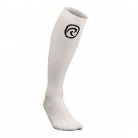 REHBAND® RX COMPRESSION SOCKS