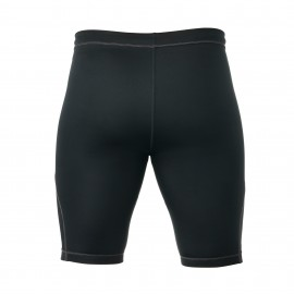 REHBAND® QD Compression Shorts