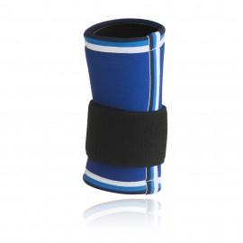 REHBAND® X-RX Wrist Support Blue Line