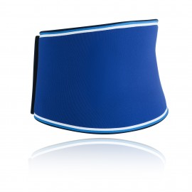 REHBAND® RX Original Back Support