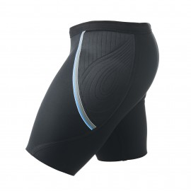 REHBAND® Pantaloni Portari Termici