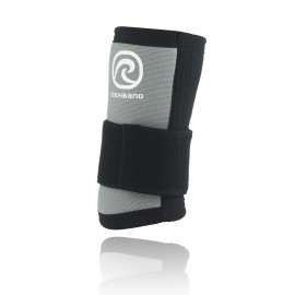 REHBAND® X-RX Wrist Support Core Line