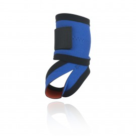 REHBAND® QD Wrist & Thumb Support