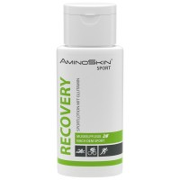 AminoSkin Sport Recovery Unguent 150ml