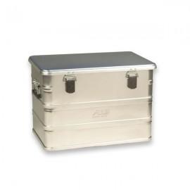 ALUTECH Muenchen Lada Aluminiu C76