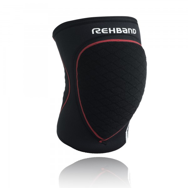 REHBAND® RX Speed 5mm PROTECTIE GENUNCHI Handball