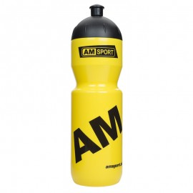 AMSPORT® BIDON 750 ml
