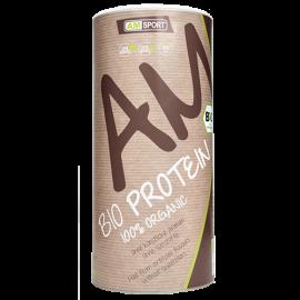 AMSPORT® Bio CASEIN PROTEIN 450g