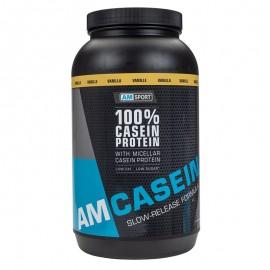 AMSPORT® CASEIN 900g