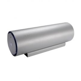 OZONOS®  AC-I FILTRU MOBIL DE AER