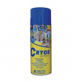CRYOS Spray de Gheata 400ml