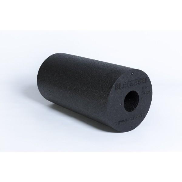 BLACKROLL® STANDARD FOAM ROLLER black