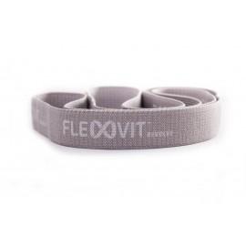 FLEXVIT® REVOLVE BAND