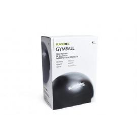 BLACKROLL® GYMBALL 65 black
