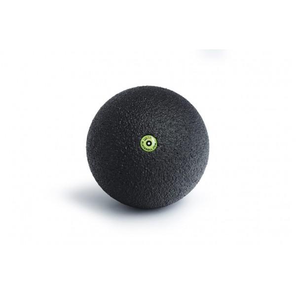 BLACKROLL® BALL 12 FASCIA BALL
