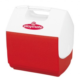 IGLOO Playmate Elite 15 liter