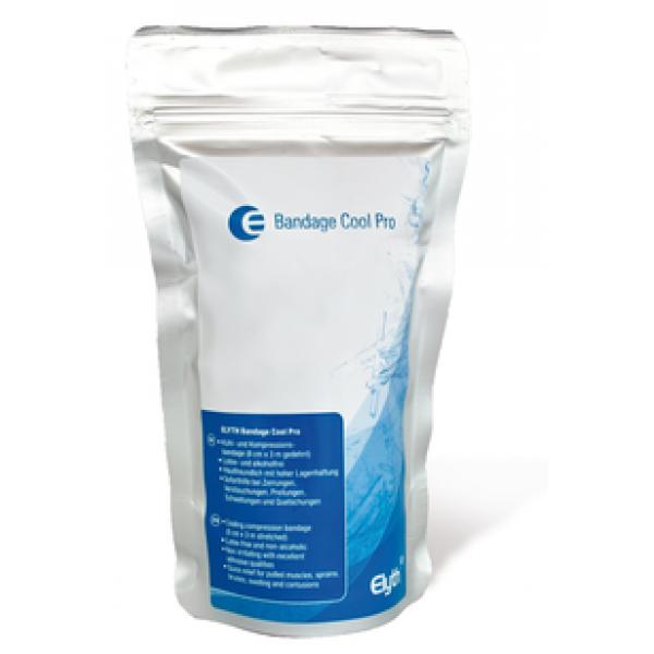 ELYTH® Bandage Cool Pro
