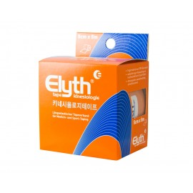 ELYTH® Tape Kineziologic 5cm x 5m
