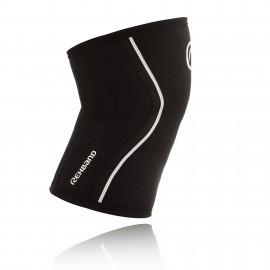 REHBAND® RX Knee Sleeve 3mm black
