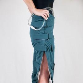 icebein™ Pants Set