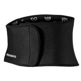 REHBAND® QD Back Support 3mm