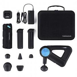 Theragun® G3PRO Percussive Therapy Device