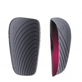 SAK® ATHENA WOMEN SHIN GUARDS