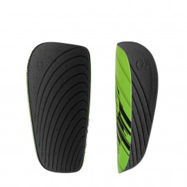 SAK® MORPH SHIN GUARDS