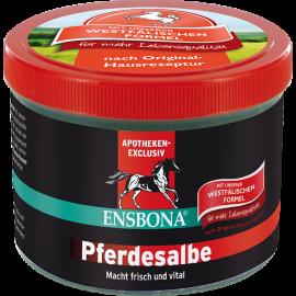 ENSBONA® Balsam de Cal 500ml