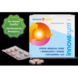 innovazym® 98 tablete