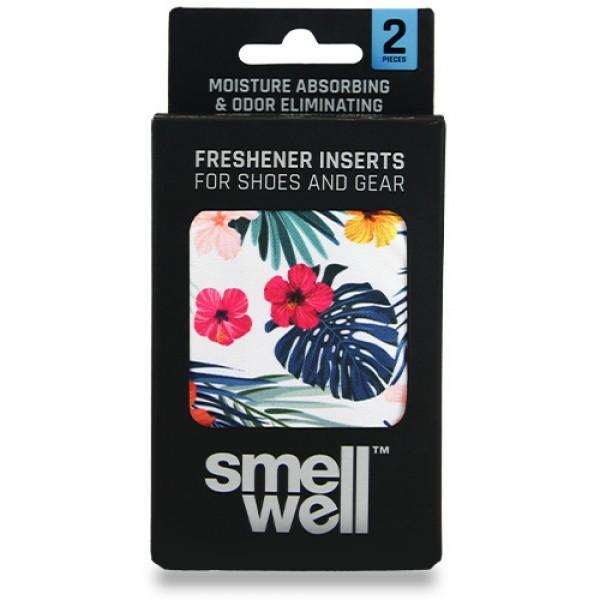 SmellWell® Hawaii Floral perinite odorizante