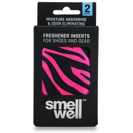 SmellWell® Pink Zebra perinite odorizante