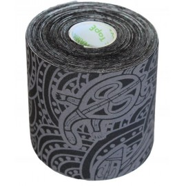 Dynamic Tape ® BIOMECHANICAL TAPE 7.5cm X 5m