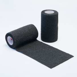 COFLEX TAPE BANDAJ ELASTIC AUTOADEZIV  10cm x 4.5m