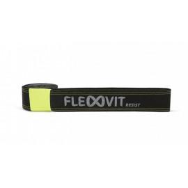 FLEXVIT® RESIST BAND