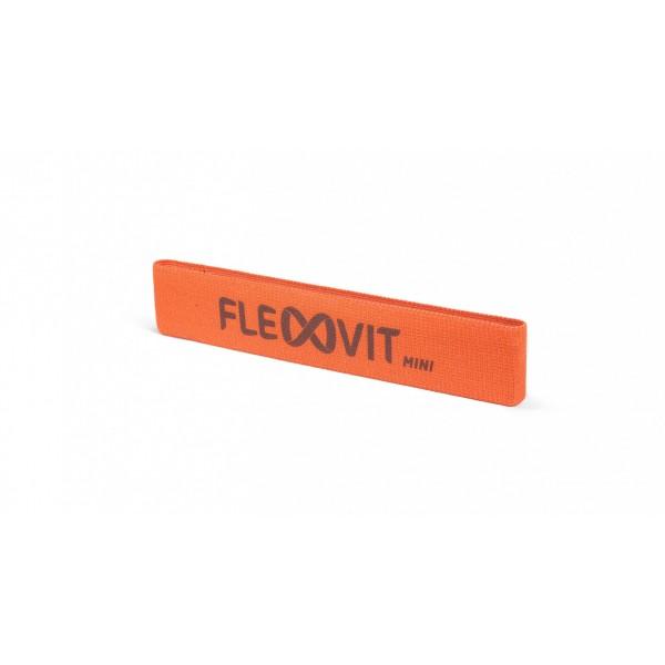 FLEXVIT® MINI LOOP BAND