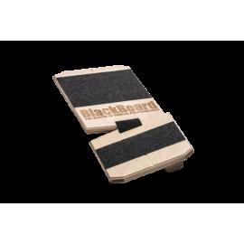BlackBoard® Basic set