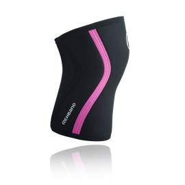 REHBAND® RX Knee Support Pink 7mm