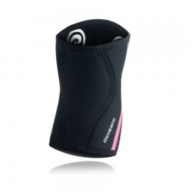 REHBAND® RX Knee Support Pink 5mm