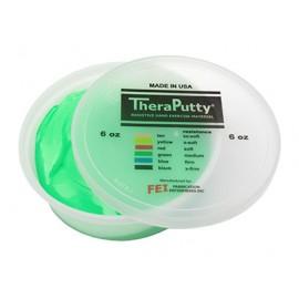 Theraputty® Plastilina Terapeutica Standard 170g
