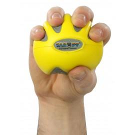 CanDo® Digi-Squeeze® Dispozitiv Degete -Flexie M