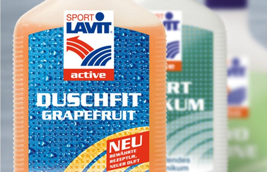 Sport Levit