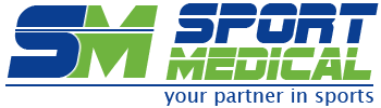 Sportmedical Romania